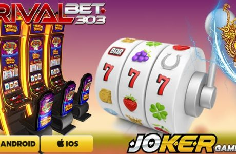 joker gaming inovasi game slot